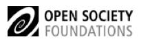 open_society_foundations_logo