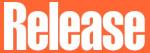 release_logo