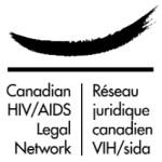 reseaux hiv canada