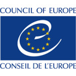 logo conseil de l europe