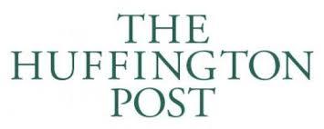 logo_huffington_post